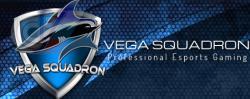 Владелец Vega Squadron с лекцией на кафедре